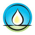 Chant intuitif – Yoga des sons Soins énergétiques